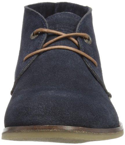 Boots Blau midnight 11 Active 369 Mapa Herren Desert Camel 11 UPAqwp