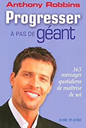 Amazon.fr: Anthony Robbins: Livres, Biographie, écrits, livres audio, Kindle
