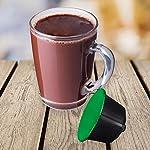 Note-DEspresso-Cioccolato-e-menta-Capsule-compatibili-con-macchine-Dolce-Gusto-10-g-x-48