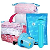 CL- Space bags Vacuum compression bagged clothing quilt storage bag extra large sorting