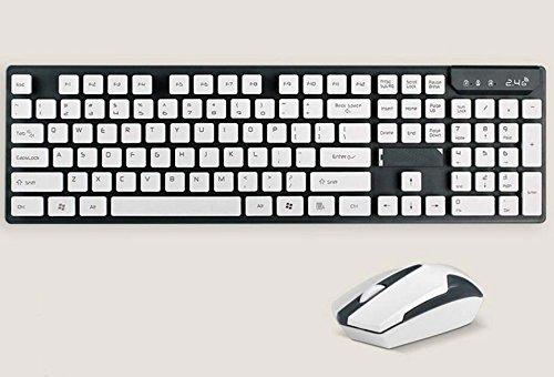 raton-inalambrico-de-teclado-y-establecer-maquina-de-juegos-portatil-del-raton-y-el-teclado-oficina-
