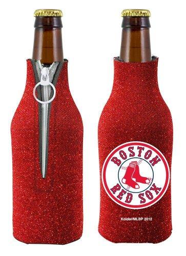 boston-red-sox-bottle-suit-holder-glitter