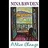 A Nice Change (Virago Modern Classics Book 48)