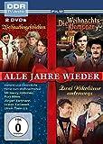 Alle Jahre wieder [2 DVDs]
