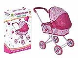 CARROZZINA BABY LOVE 20547622