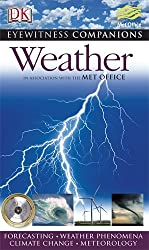 Weather (Eyewitness Companions)