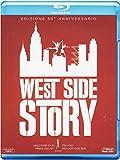 West side story(edizione 50° anniversario)