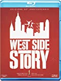 West side story (edizione 50° kostenlos online stream