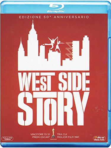 west-side-story-edizione-50-anniversario-edizione-50-anniversario-import-anglais