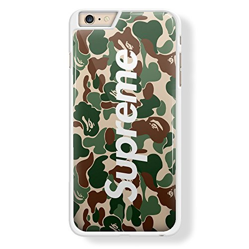 a-beathing-ape-and-supreme-for-samsung-galaxy-s6-edge-white-case-hulleiphone-6-plus-white