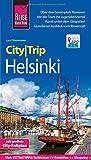 ISBN 3831732035