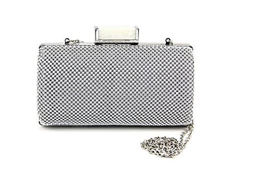 the-jessica-mcclintock-platinum-clutch-silver