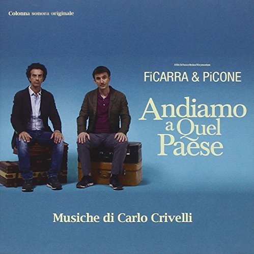 andiamo-a-quel-paese-by-various-artists