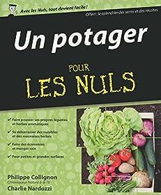 Philippe COLLIGNON (Auteur), Charlie NARDOZZI (Auteur)(17)Acheter neuf : EUR 22,959 neuf & d'occasionà partir deEUR 17,96