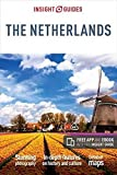 Insight Guides Netherlands