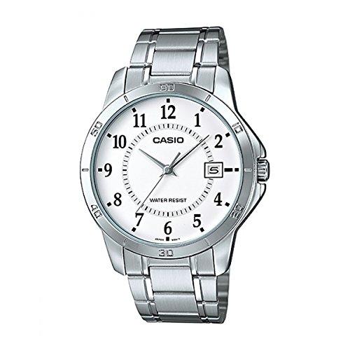casio-reloj-con-movimiento-cuarzo-japones-man-mtp-v004d-7b-400-mm