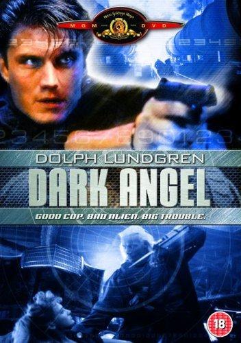 Dark Angel (Uncut)