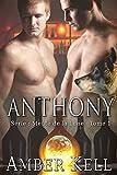 Lire le livre Anthony (Meute Lune gratuit