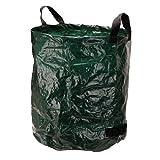 Abfallsack Garten-Müllsack Laubsack Gartensack 270l