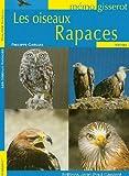 Oiseaux Rapaces (les) - Memo