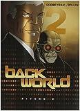 """Afficher """"Back world n° 2"""""""