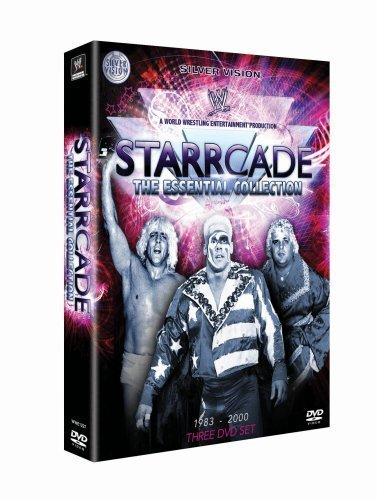 starrcade-the-essential-collection