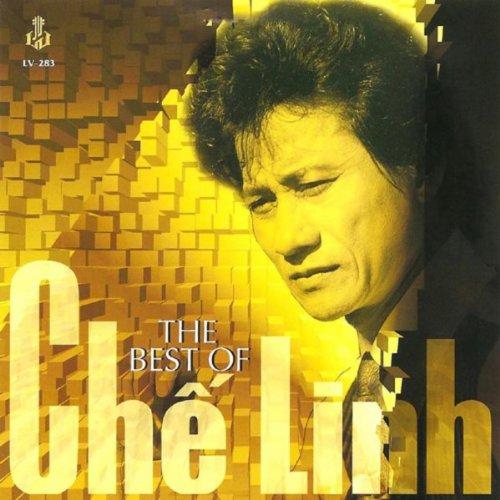 The best of che linh von che linh bei amazon music amazonde for Konzentrationsschw che bei schulkindern