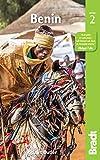 Benin 2 (Bradt Travel Guides)