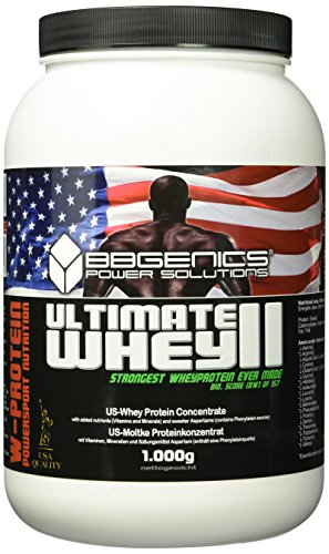 bbgenics-ultimate-whey-ii-unser-bestes-aus-100-molkeneiweiss-erdbeere-1000g-dose-sp-ew0313