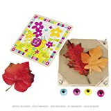 Goki 58504 Blumenpresse: Susibelle