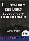 Sylvain Tristan Ésotérisme et Paranormal