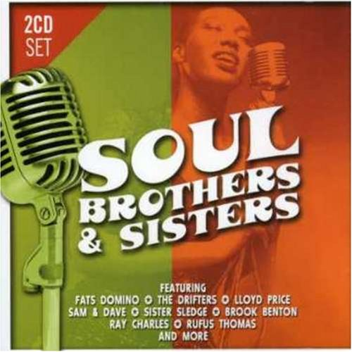 soul-brothers-sisters