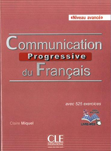communication-progressive-du-francais-niveau-avence-livre-cd-audio