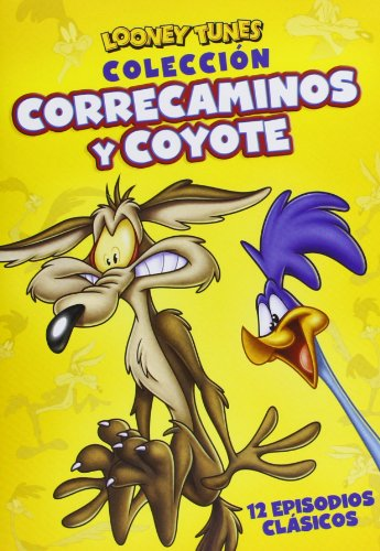 wile-e-coyote-and-the-road-runner-europe-zone-
