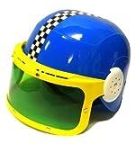 Child Costume Accessory Race Car Racing ...