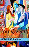 Image de POET &  PAINTER (English Edition)