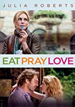 Eat, Pray, Love hier kaufen