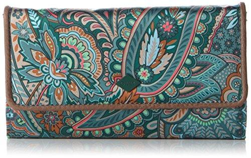oilily-damen-l-geldborsen-grun-starling-green-723-19x3x10-cm