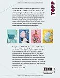 Taschen nähen mit DIY Eule: #DIYeuleBuch, genäht mit der Community - Schritt für Schritt erklärt mit vielen Videoanleitungen - Nastasia Mohren