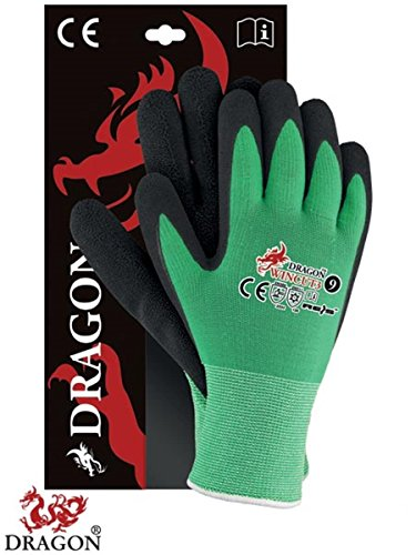 12-pair-of-work-gloves-gloves-mounting-gloves-protective-schaumendem-latex-gloves-begossen-size-9