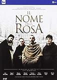 Il Nome Della Rosa (Box 4 Dv)