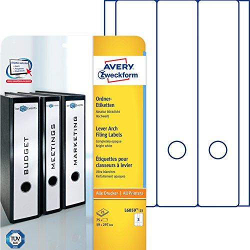 avery-border-binder-labels-white-59-x-297mm-25-etiquetas-de-impresora-white-59-x-297mm-25-59-x-297mm