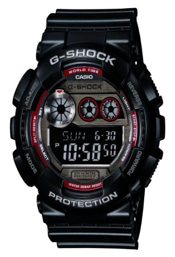 casio-g-shock-montre-homme-gd-120ts-1er