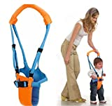 #4: Getko Baby Moon Walk Bouncer Jumper Walker Toddler Safety-1PC