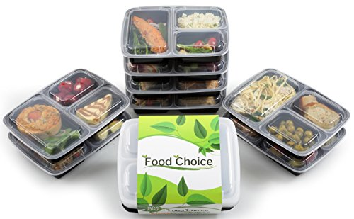 bento-lunch-box-style-food-containers-for-meal-prep-portion-control-and-food-storage-3-compartment-s