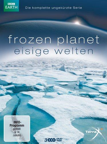 frozen-planet-eisige-welten-die-komplette-ungekurzte-serie-3-dvds