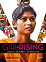 Girl rising par Lee Stone