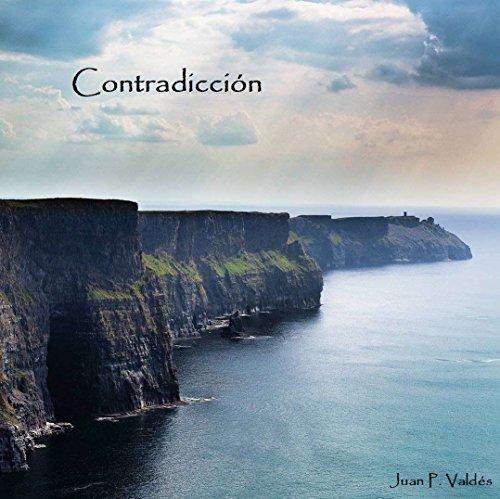 Contradicción por Juan P.  Valdés