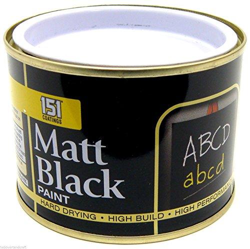 black-board-paint-school-blackboard-paint-chalk-board-paint-matt-black-180ml-new