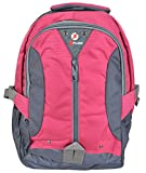Xplod 21 Liters, Multi-Color, Casual Backpack
